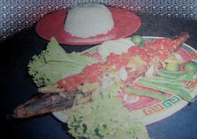 resep-barakuda-bakar-ala-ikan-laut-sambal-pesisir