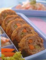 resep-daging-gulung-3