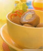 resep-daging-isi-telur