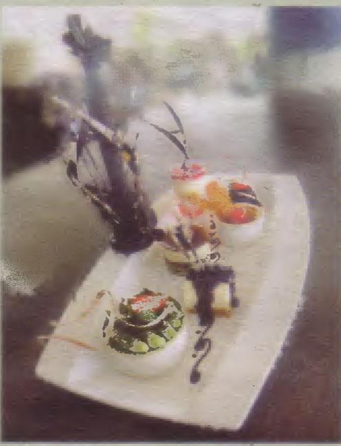 resep-green-tea-tiramisu-dessert-delight