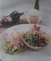 resep-nasi-hijau-mangkuk-pangsit