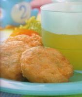 resep-perkedel-kentang-ayam