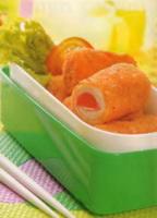 resep-roti-gulung-sosis