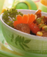 resep-tumis-daging-warna-warni