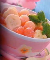 resep-yoghurt-buah-2