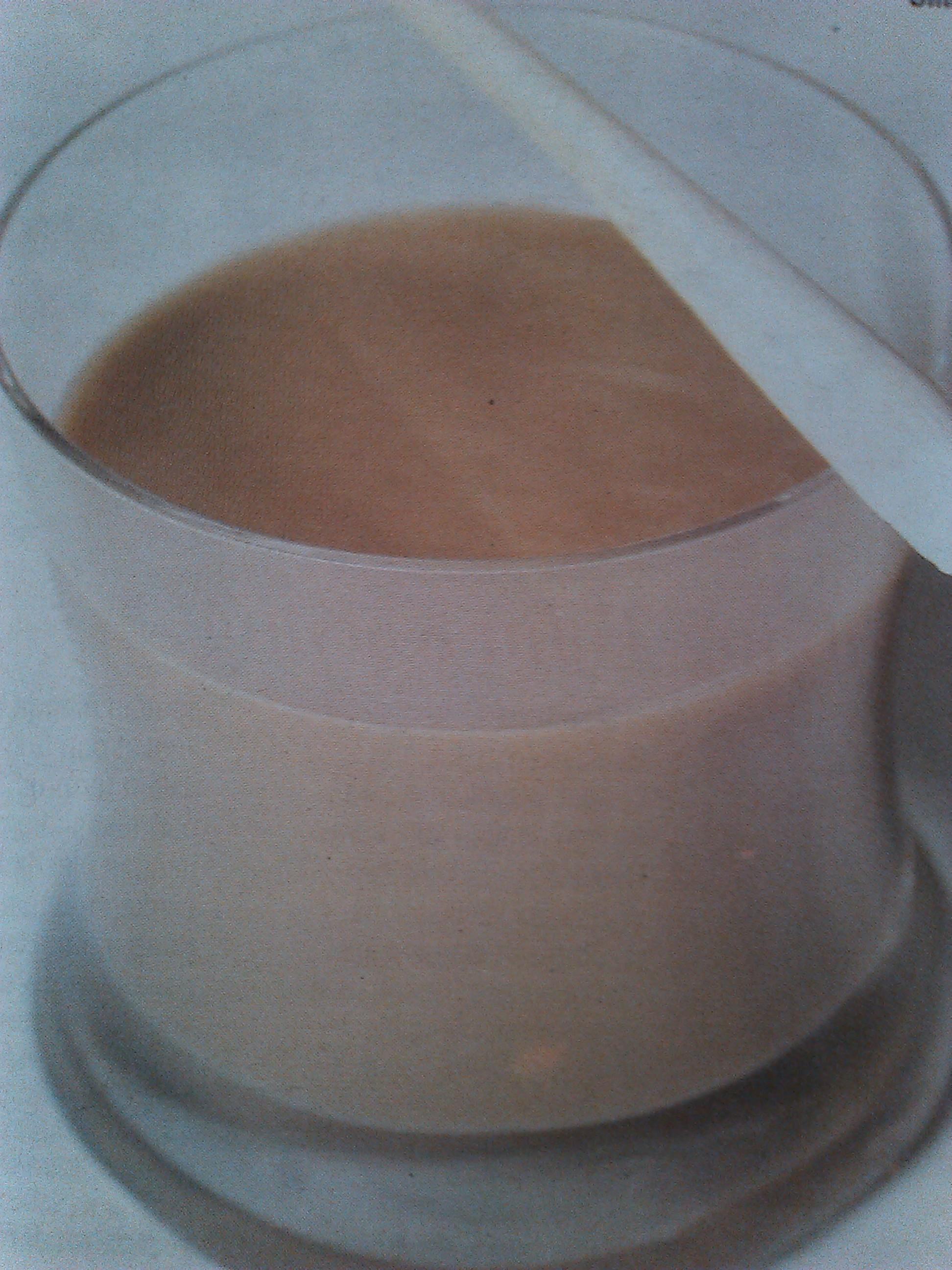 resep-bajigur-susu