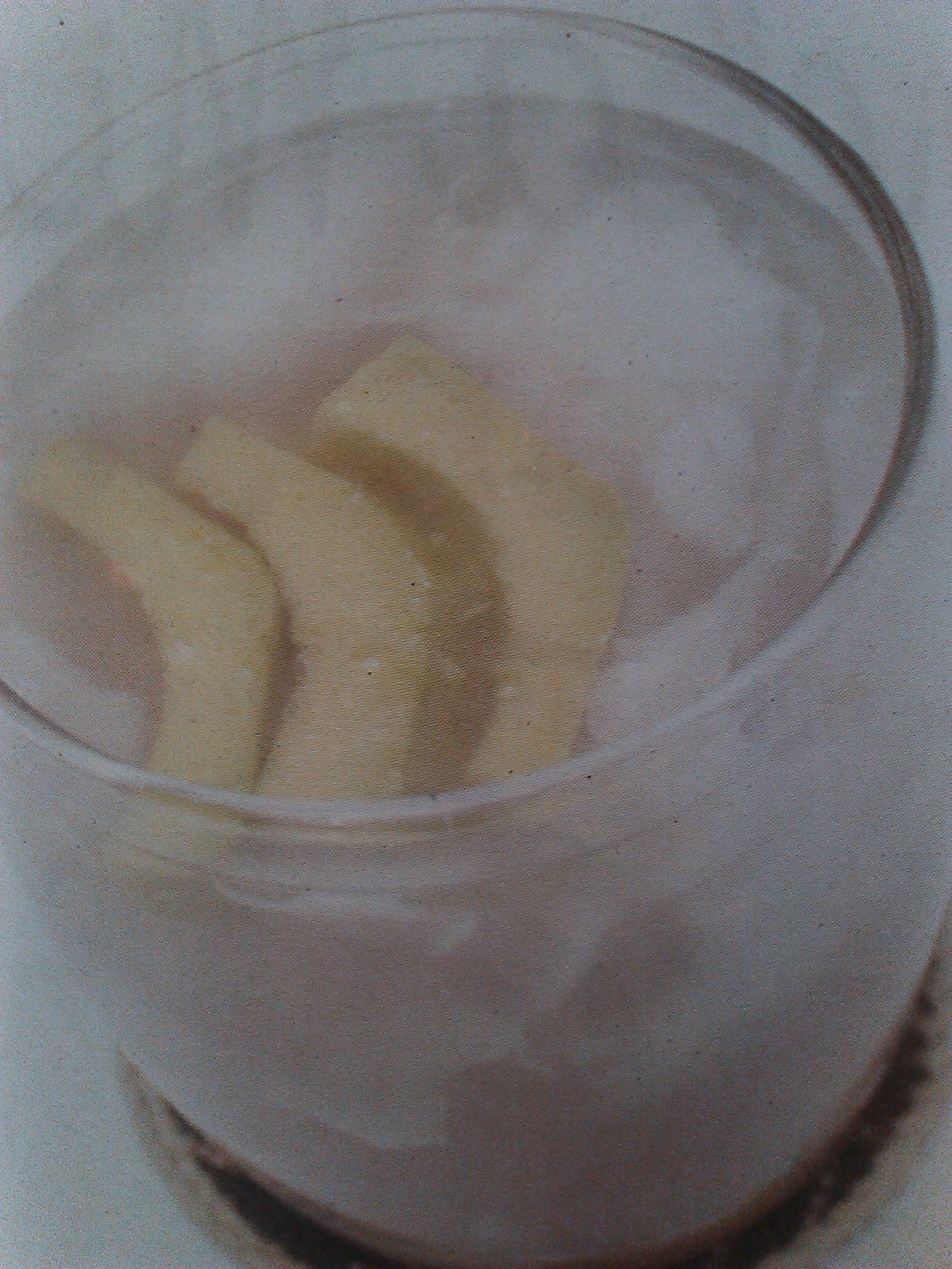 resep-bandrek-isi-buah