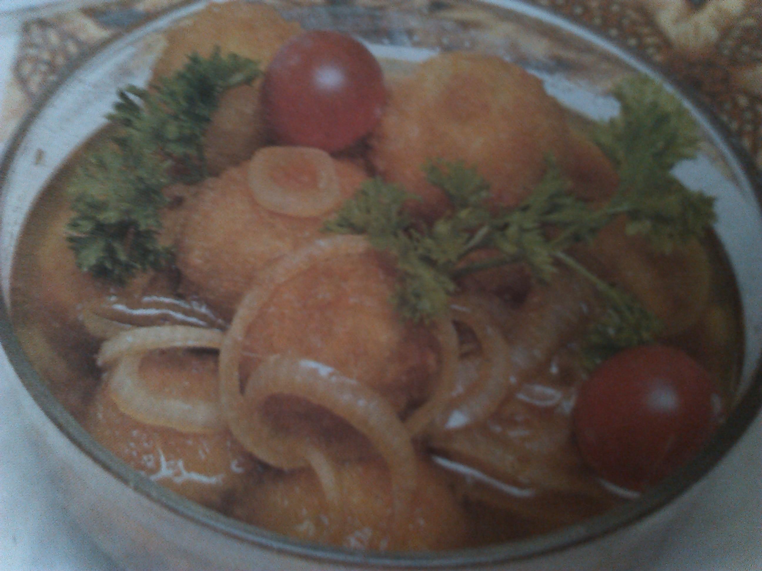 resep-chicken-cheese-ball