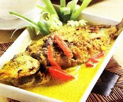 resep-ikan-bawal-masak-kuning