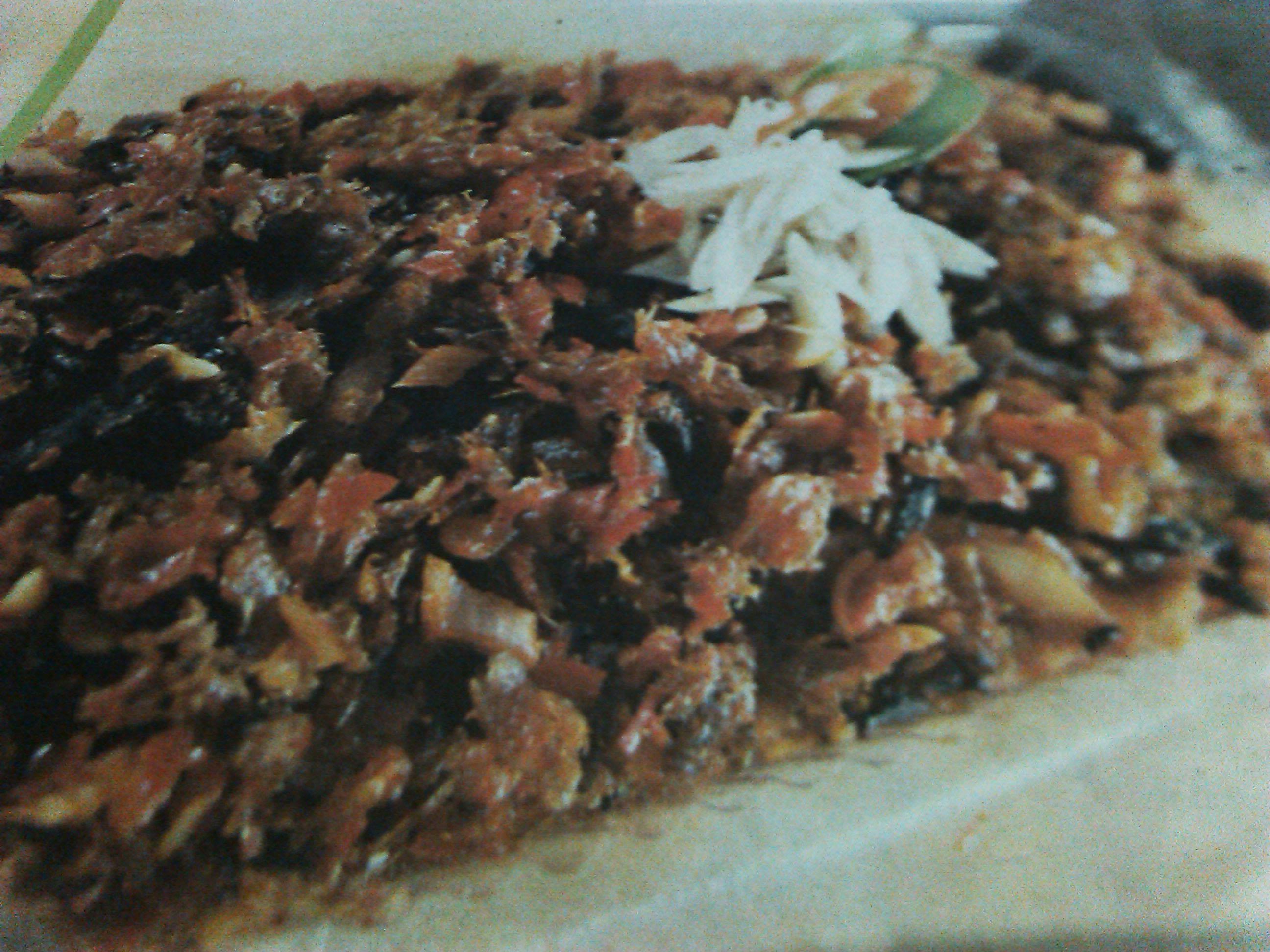 resep-suwir-tonggkol-sambal-sereh