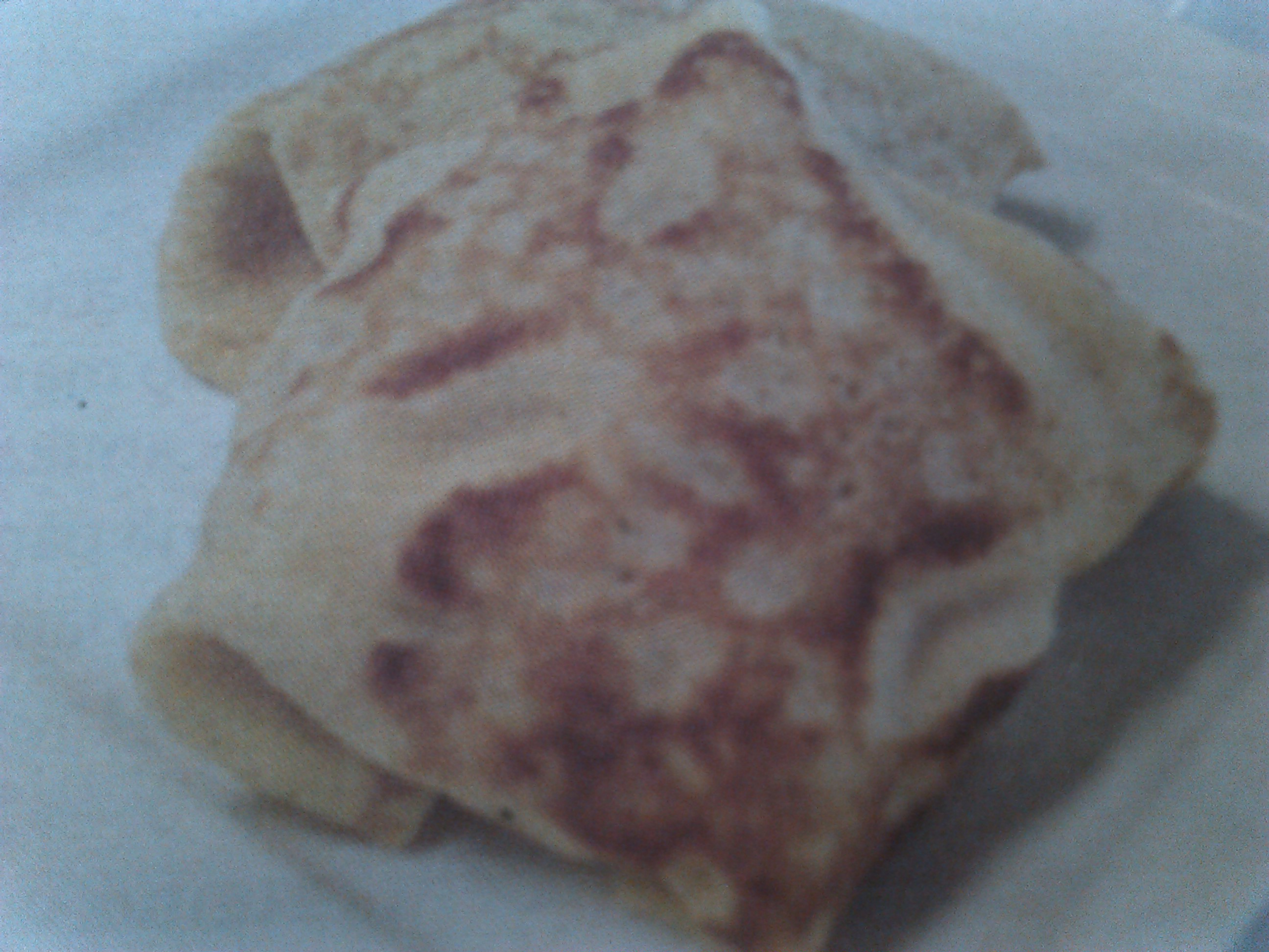 resep-sweet-potato-pancake-bread