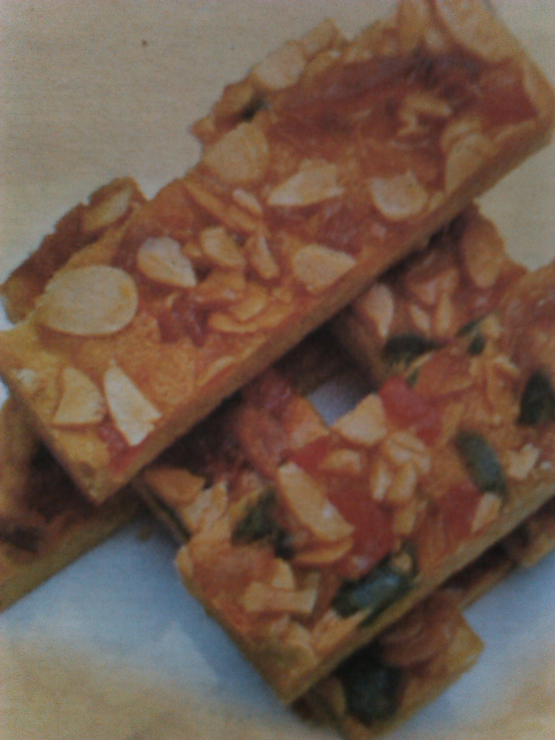 resep-florentine-cookies