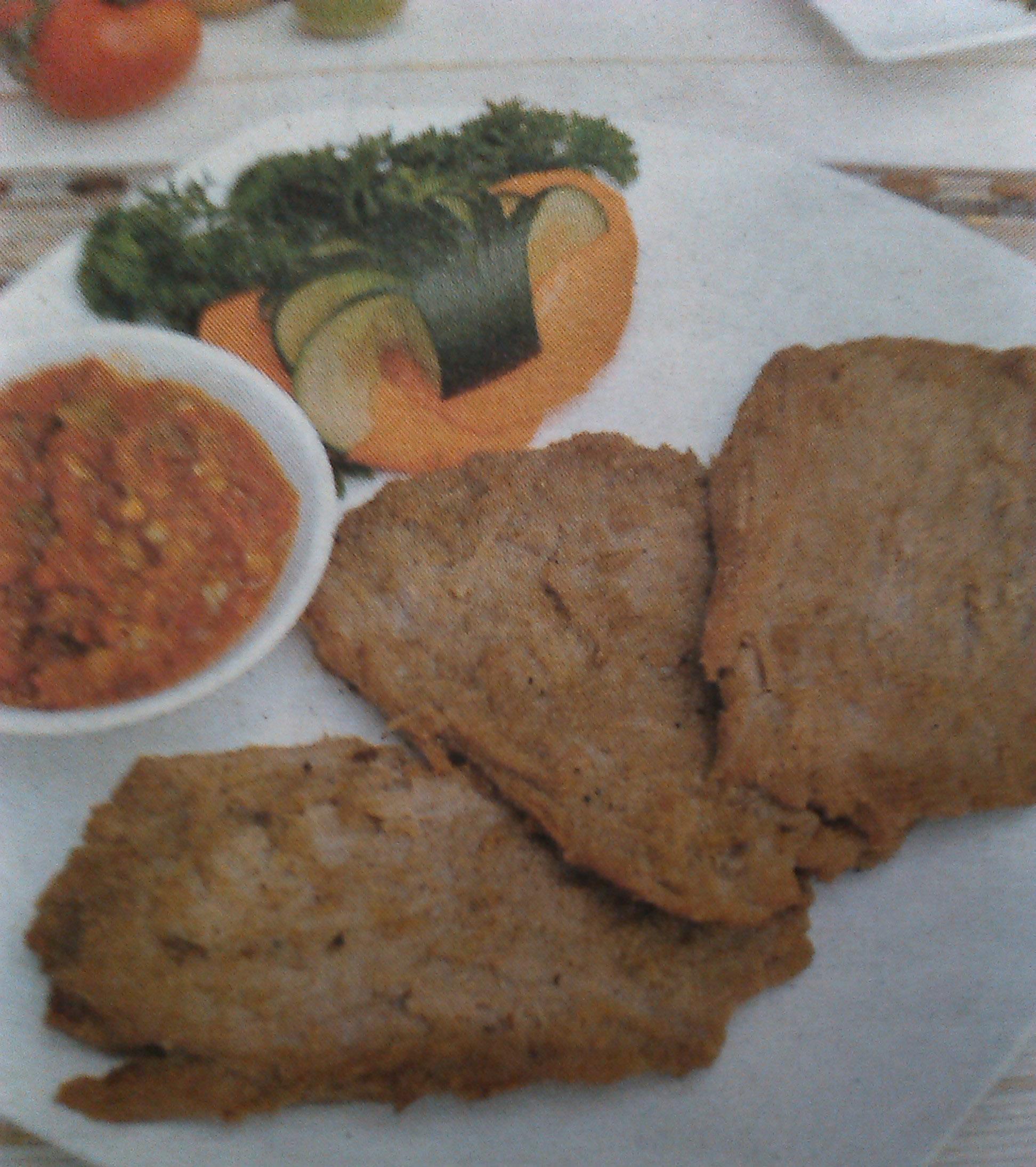resep-gepuk-daging