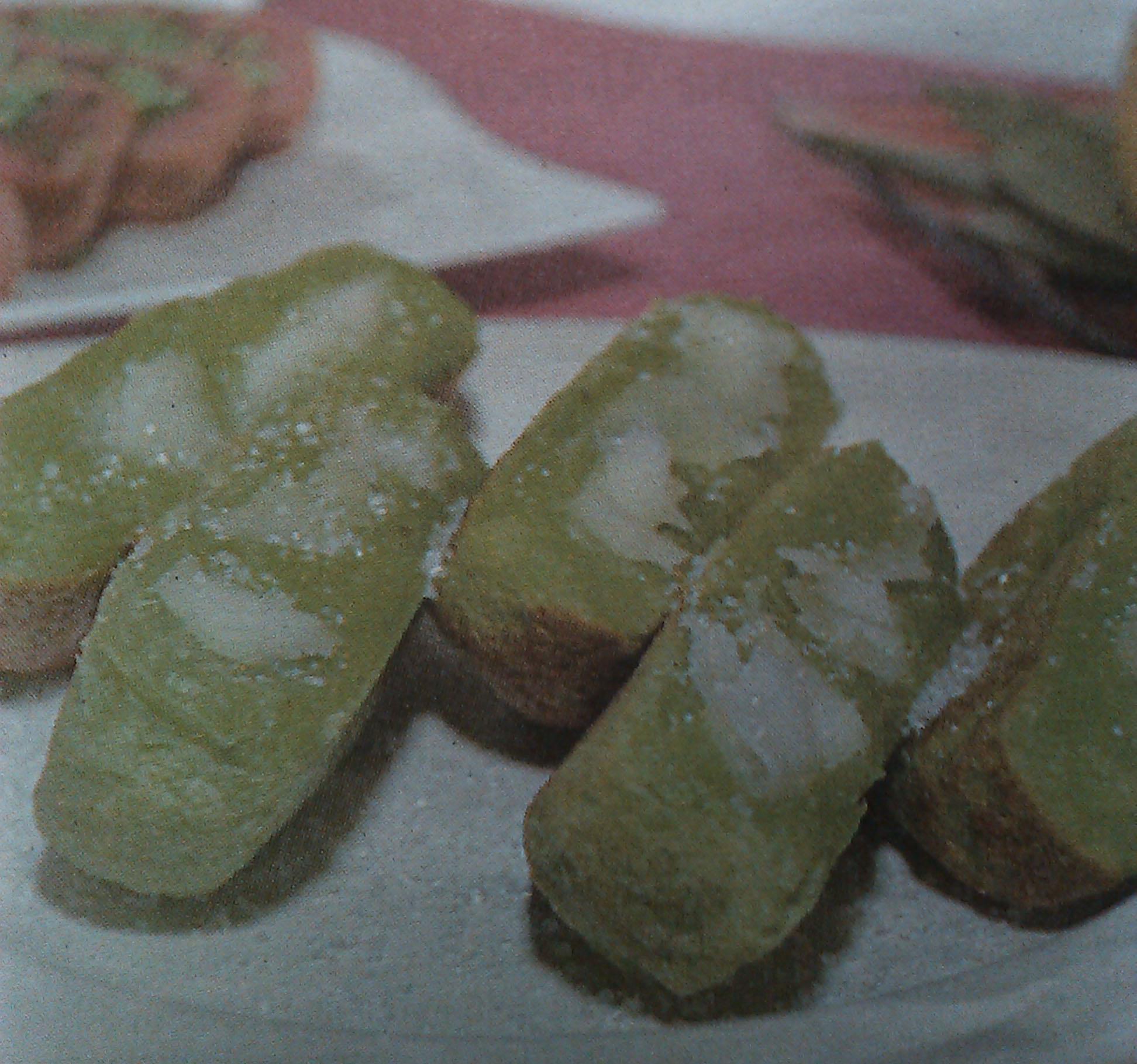 resep-kue-pancong-kelapa-muda