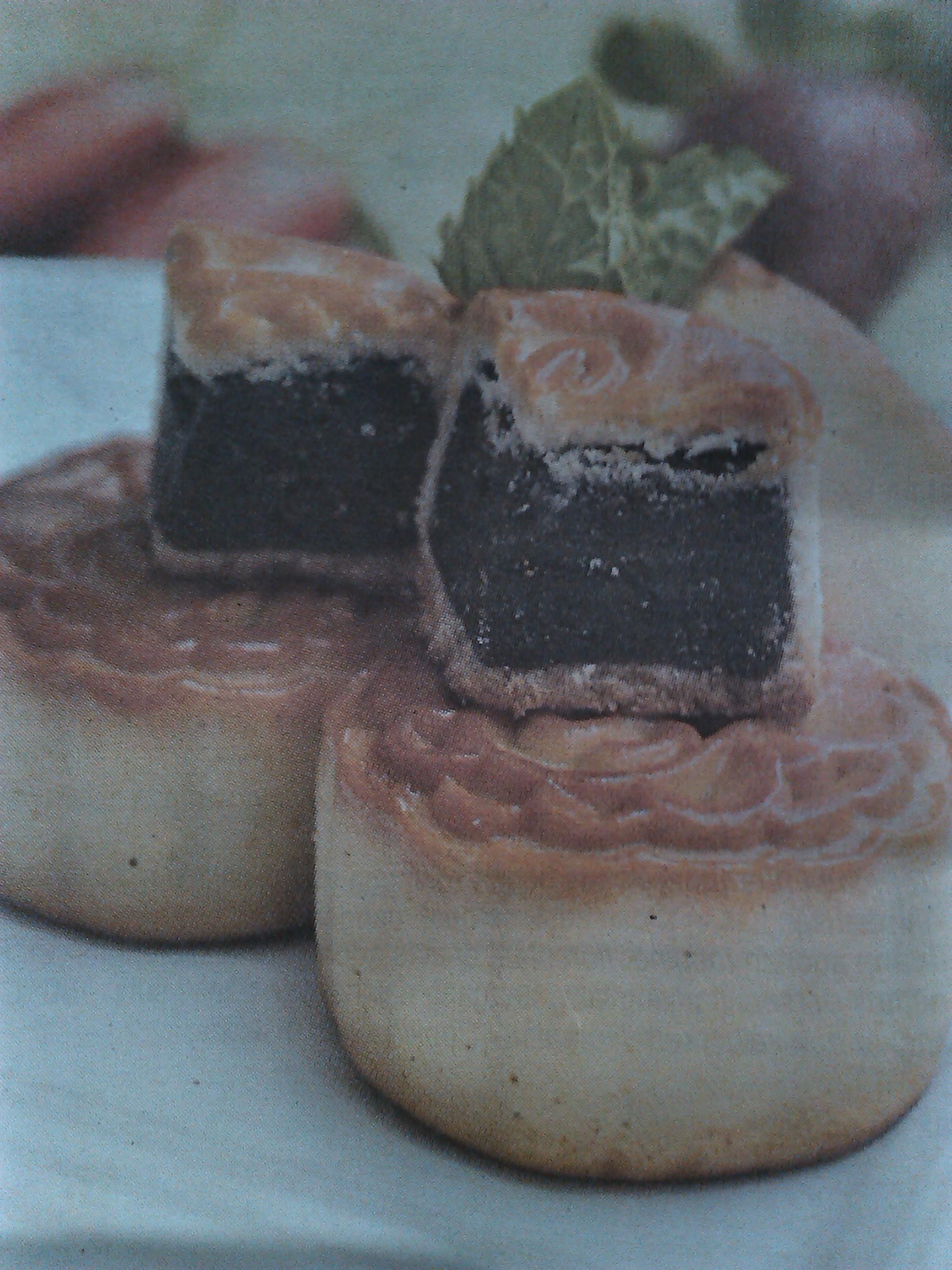 resep-mooncake-ketan-hitam