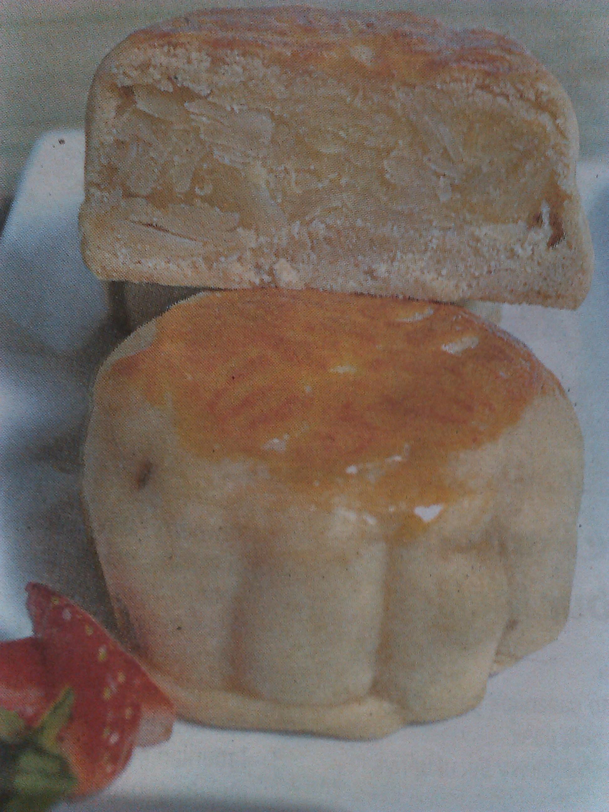 resep-moncake-tape-almond