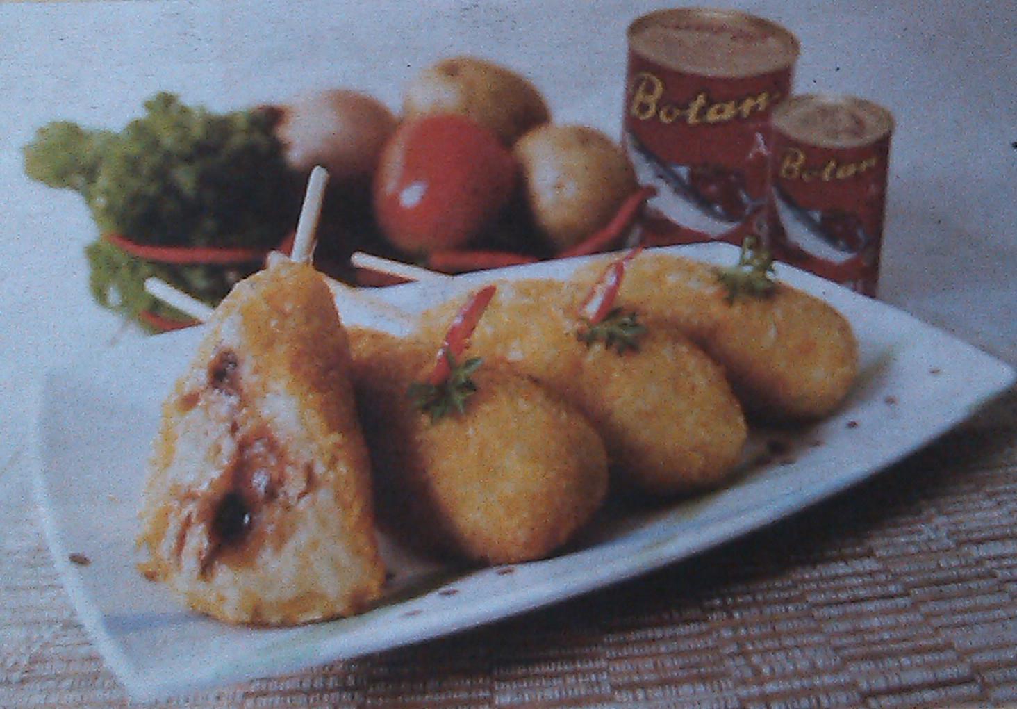 resep-potato-corndong