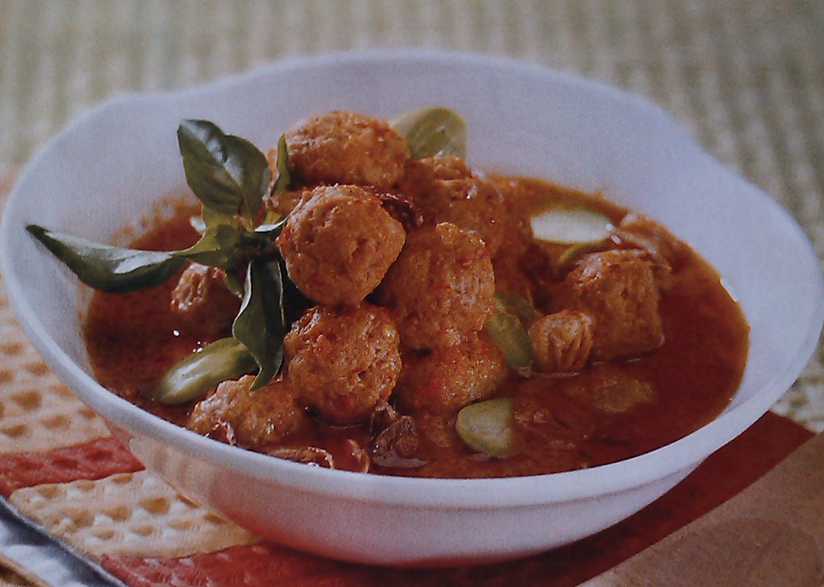 resep-sambal-goreng-daging-printil