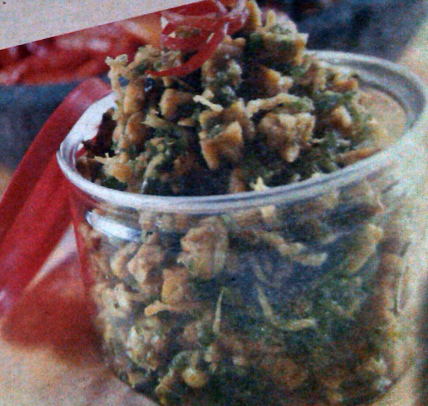 resep-teri-kacang-sambal-ijo