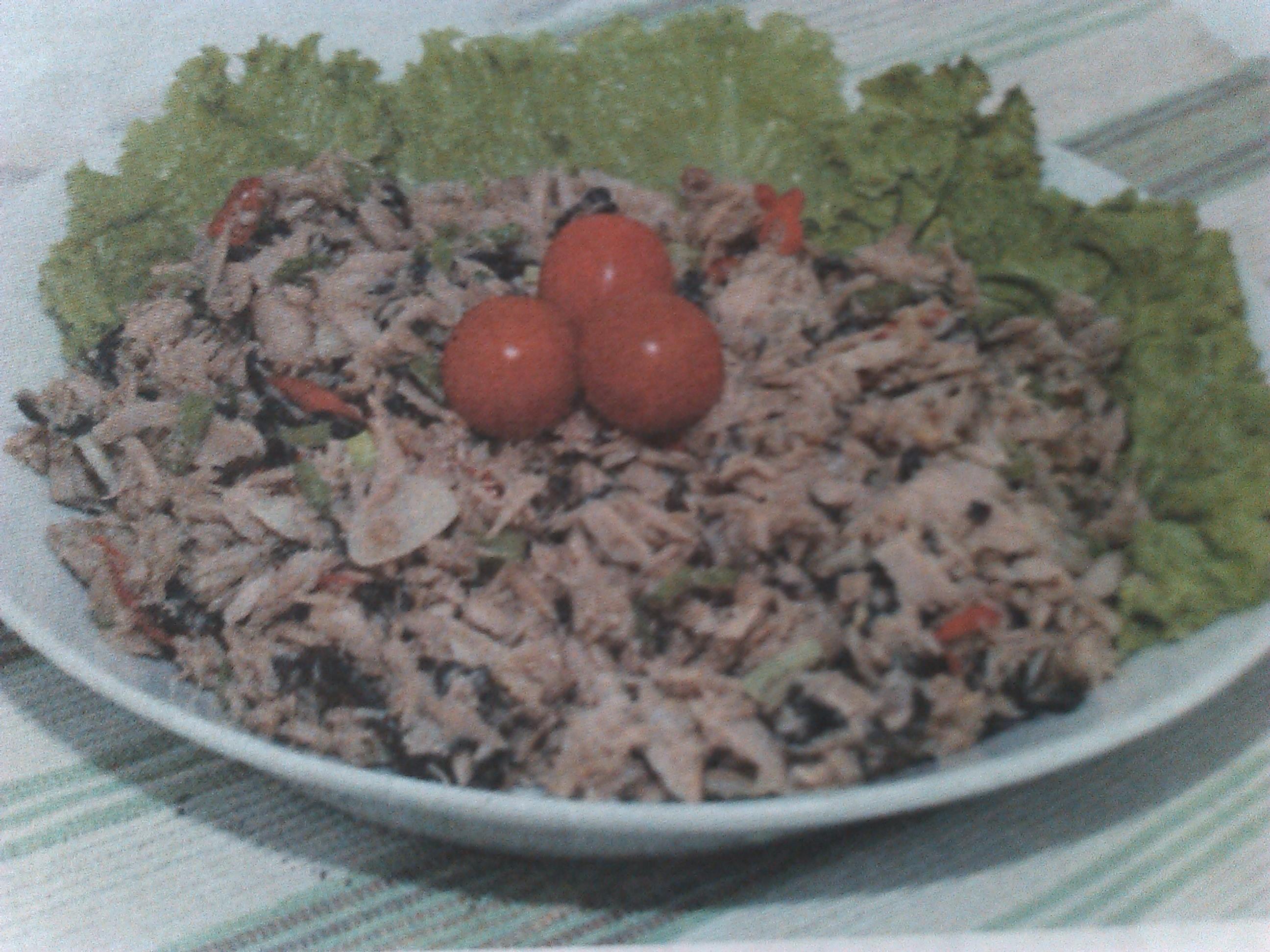 resep-tuna-tumis-jamur-2
