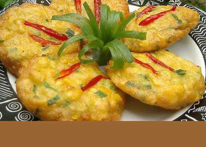 resep-bakwan-jagung