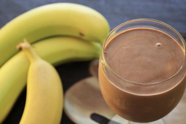resep-choco-banana-shake