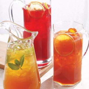 resep-earl-grey-ice-tea