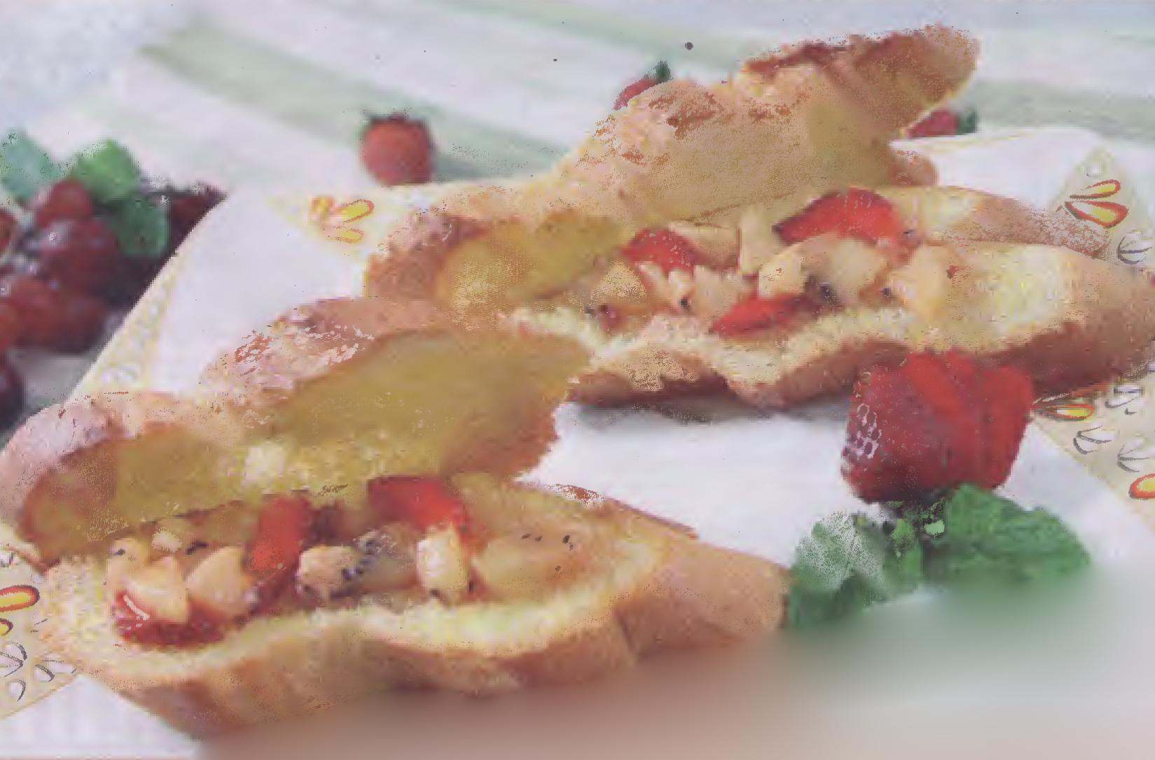 resep-gold-kiwi-sandwich