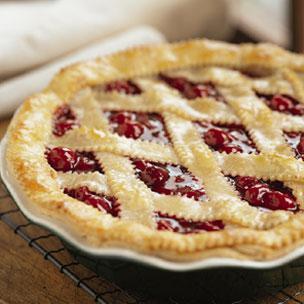 resep-kue-pie-cherry