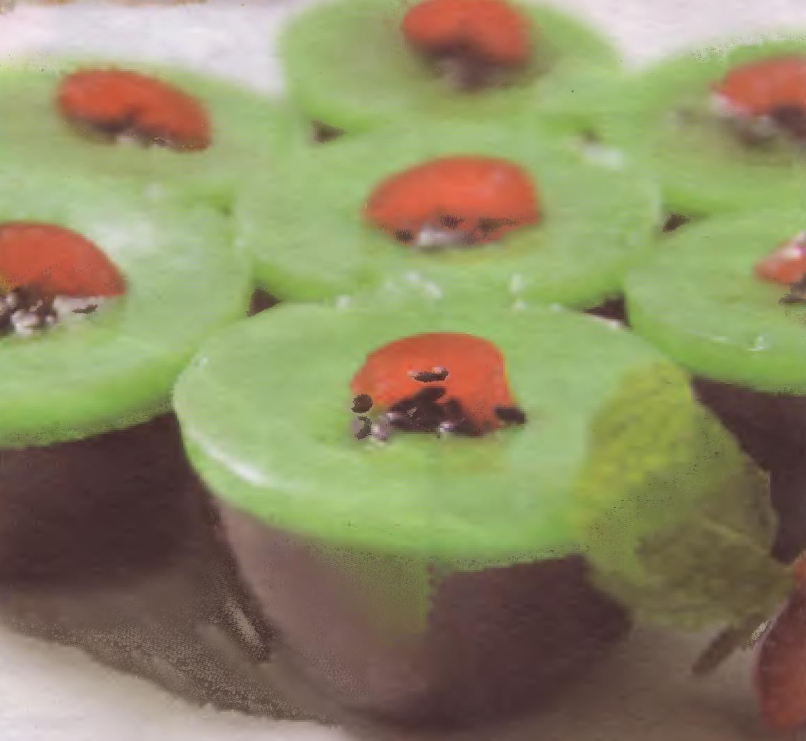 resep-kue-talam-cokelat-pandan-2