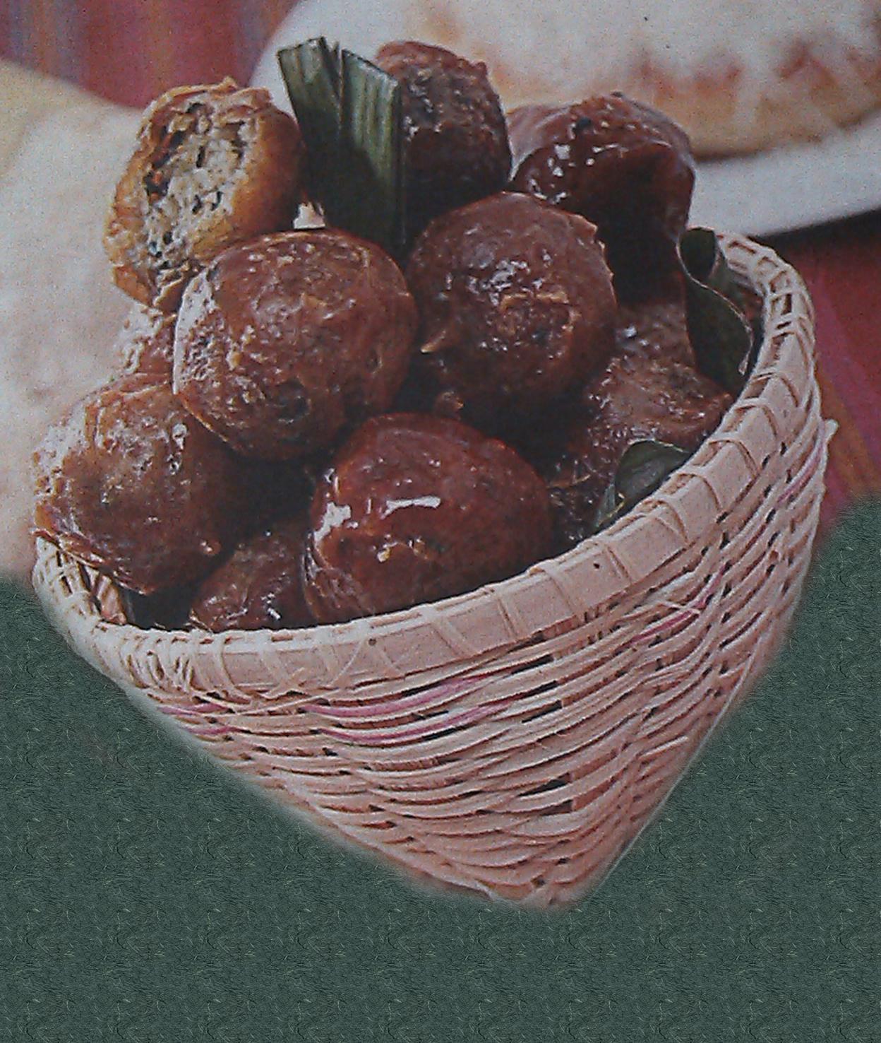 resep-mini-gemblong-ubi