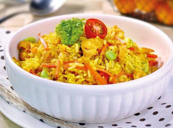resep-nasi-goreng-kuning