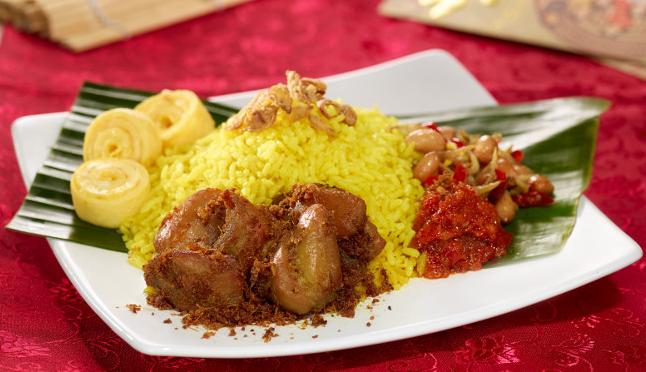 resep-nasi-kuning-ayam