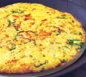resep-omelet-nasi
