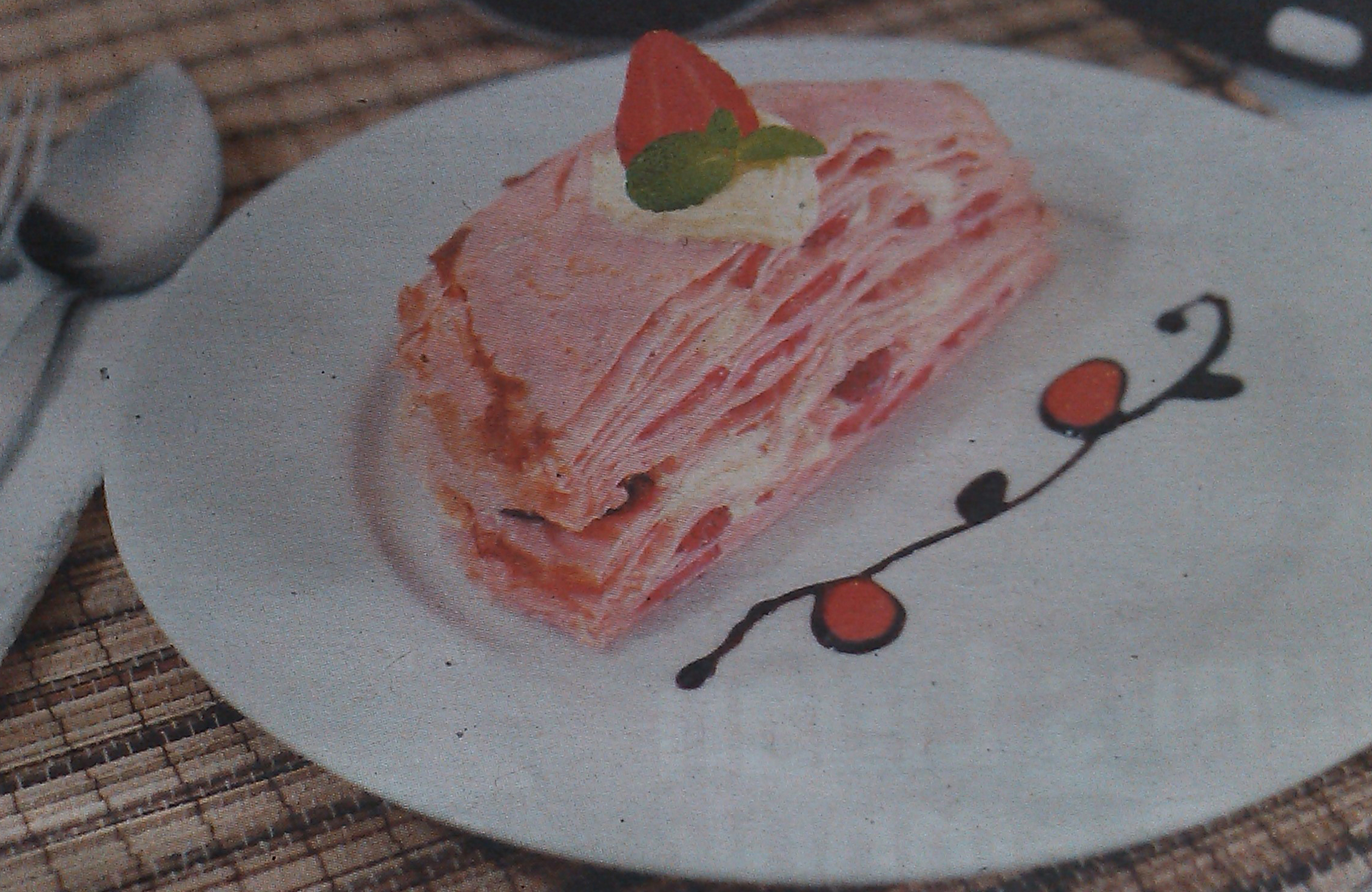 resep-strawberry-mille-crepes