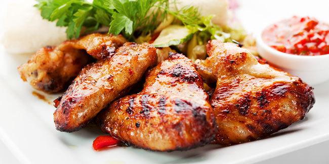 resep-ayam-bakar-kecap-aroma-serai
