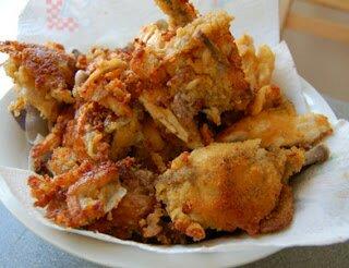resep-ayam-goreng-bawang-putih