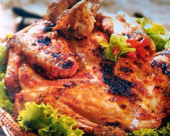 resep-ayam-taliwang