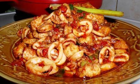 resep-cumi-cumi-sambal-merah-2