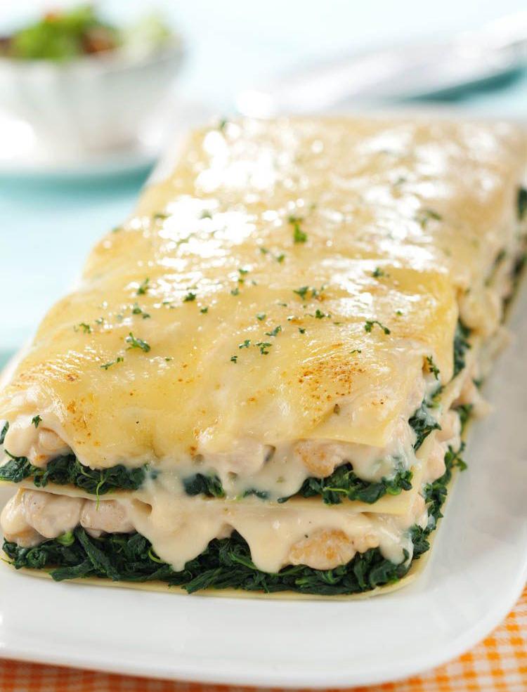 resep-lasagna-bayam