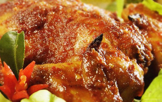 resep-ayam-panggang-bumbu-sate-2