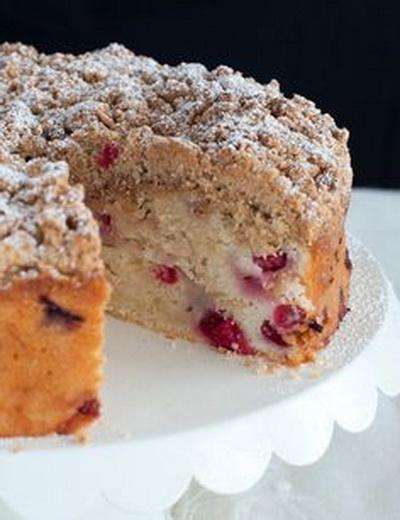 resep-cake-buah-strussel