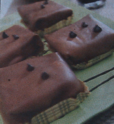 resep-pancake-durian-choco