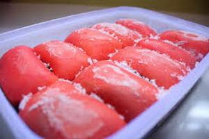 resep-pancake-durian-kismis