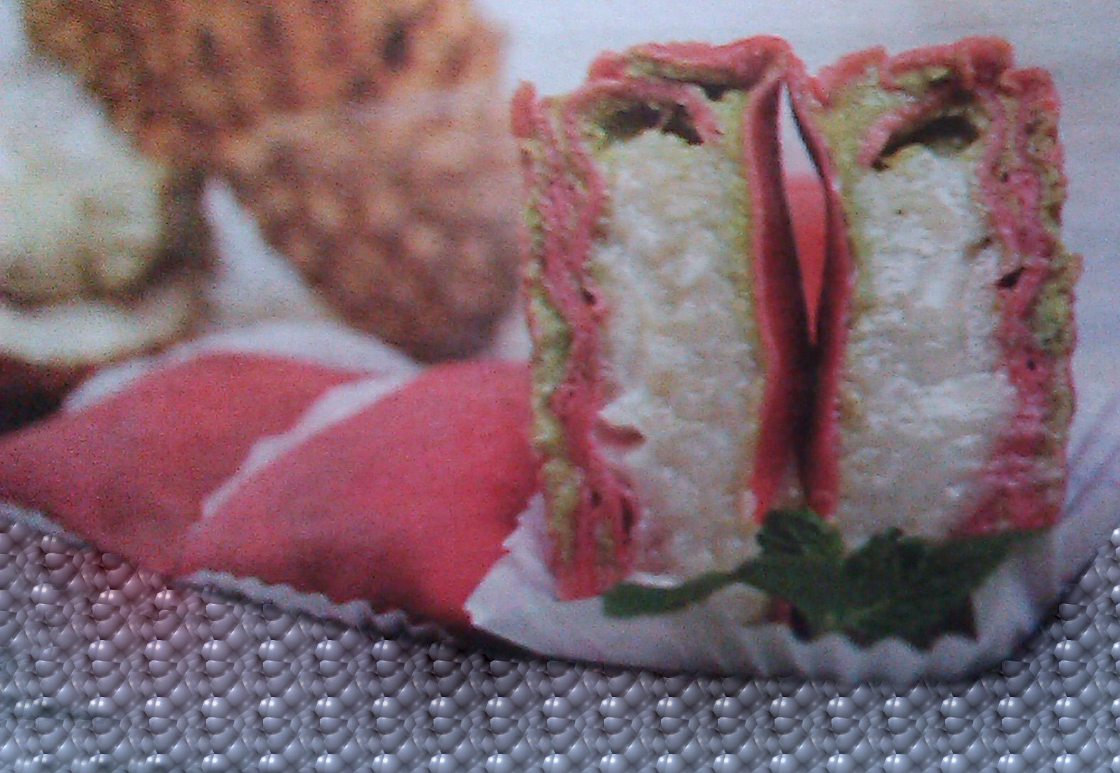 resep-pancake-durian-lapis-alpukat