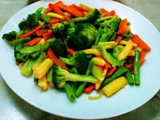 resep-brokoli-ca-bawang-merah
