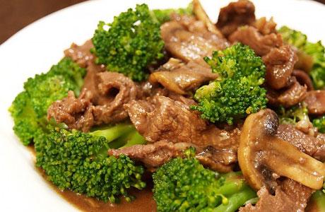resep-ca-jamur-daging-cincang