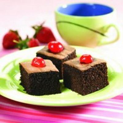 resep-cake-cokelat-ketan-hitam