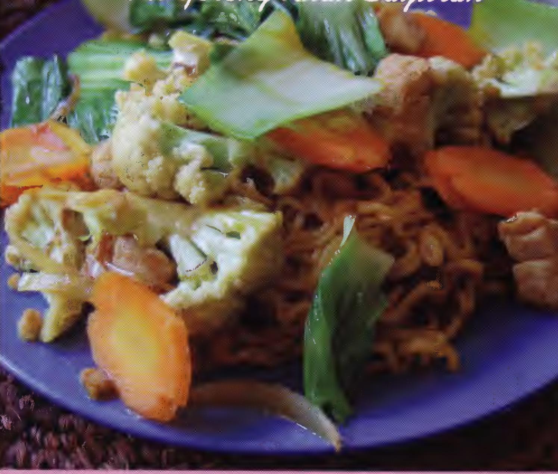 resep-mie-goreng-kuah-sayuran