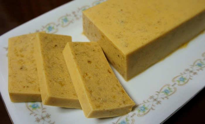 resep-puding-pisang-mentega